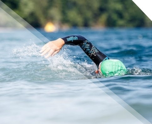 Zwemanalyse - Borscrawlcursus beginner