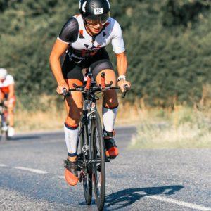 70.3 gevorderden triathlon trainingsschema